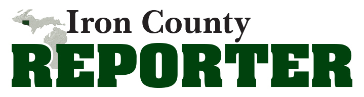 Iron River Publications, Inc.. - Iron County Reporter & Shopper's Guide Home